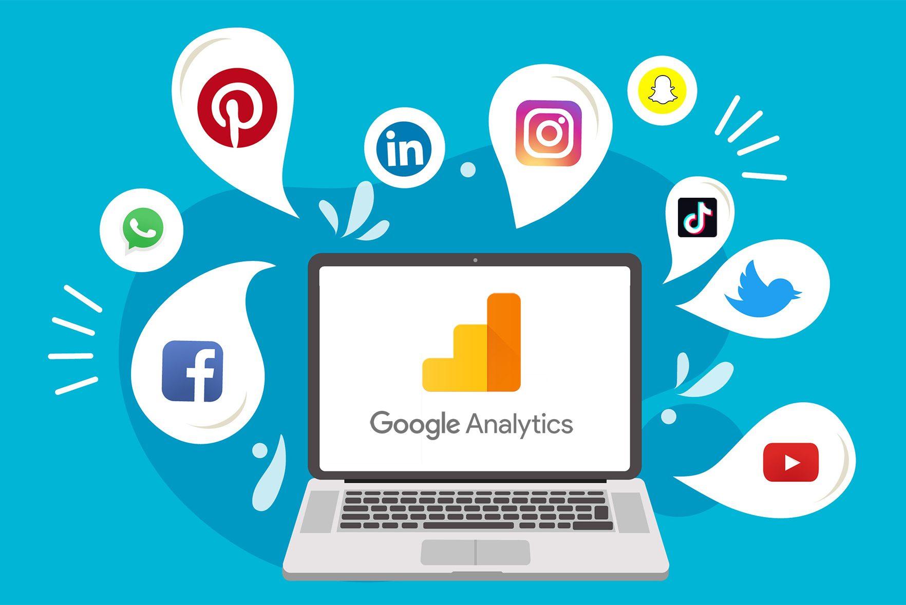 SEO, WebMArketing e SocialNetwork