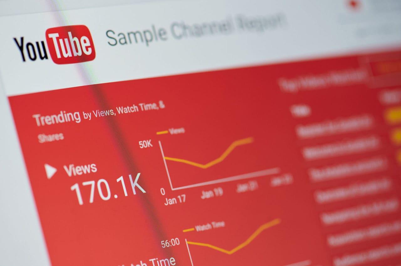 SEO e Youtube